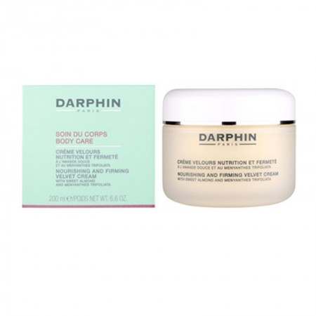 DARPHIN FIRMING AND NOURISHING VELVET CR.200 ML
