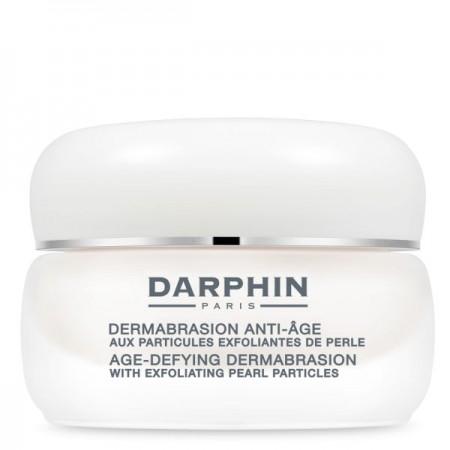 DARPHIN AGE DEFYING DERMABRASION PEEL.50ML