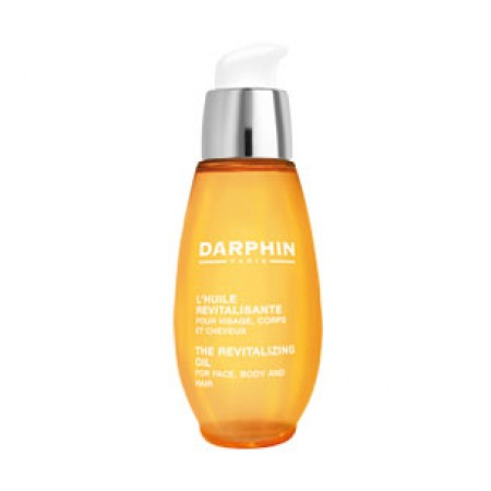 DARPHIN ALL IN ONE REVITALIZING OIL 50ML