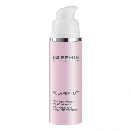 DARPHIN MELAPERFECT ANTI-DARK SPOTS PERF.TREAT 30M