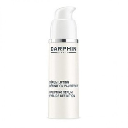 DARPHIN LIFTING AND SHAPING EYE  SERUM NEO 15ML