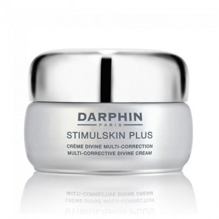 DARPHIN STIMULSKIN DIVINE CREAM RICH MULTI-CORRECTIVE 50ML