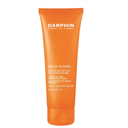 DARPHIN SUN PROTECTIVE CREAM FOR FACE SPF30 50 ML