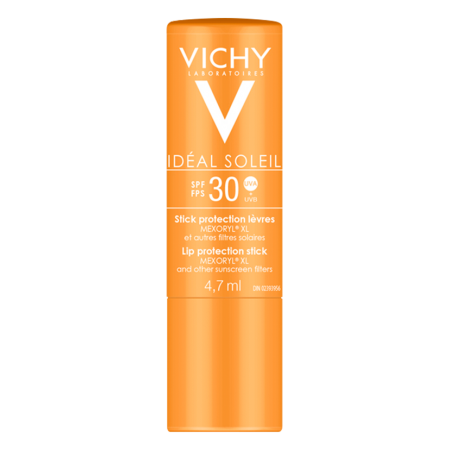 VICHY ANTIL 30 LIP STICK 4,7ML