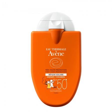 AVENE REFLEXE SOLAIRE ENFANT SPF 50+ NEO 30 ML