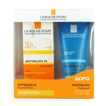 PLRP ANTH DRY TOUCH & POSTH 100ML
