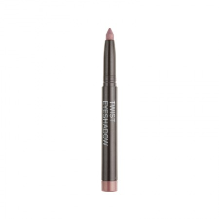 KORRES EYESHADOW TWIST V.M 68 GOLDEN PINK