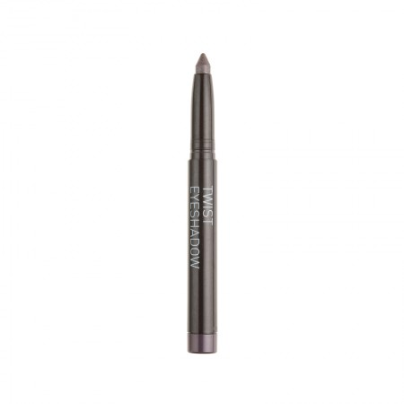 KORRES EYESHADOW TWIST V.M 33 GREY BROWN