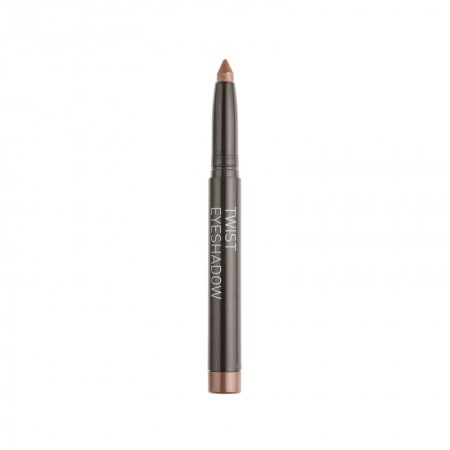 KORRES EYESHADOW TWIST V.M 29 GOLDEN BRONZE