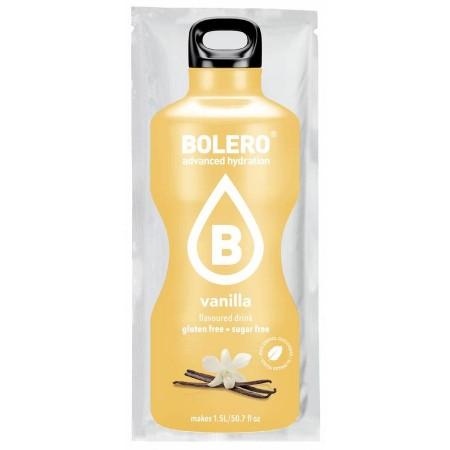 BOLERO ΒΑΝΙΛΙΑ (vanilla)