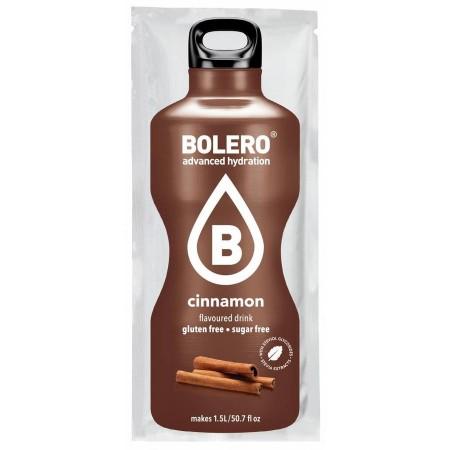 BOLERO ΚΑΝΕΛΑ (cinnamon)