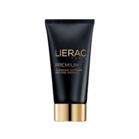 LIERAC PREMIUM MASQUE SUPREME 75 ML