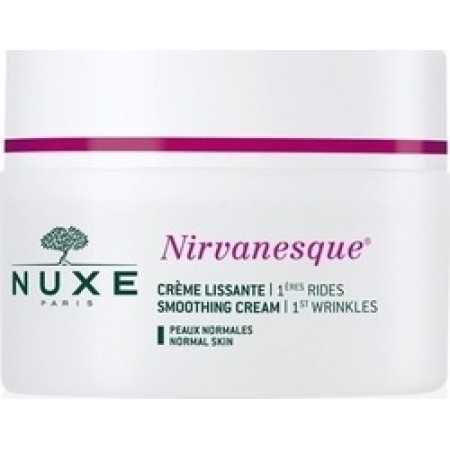 NUXE CREME NIRVANESQUE PN 50ML