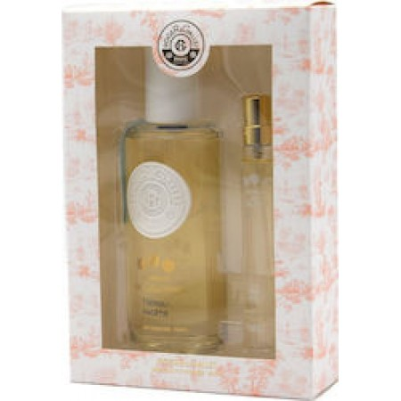 PR&G SET EXT COLOGNE NEROLI 100ML +10 ML