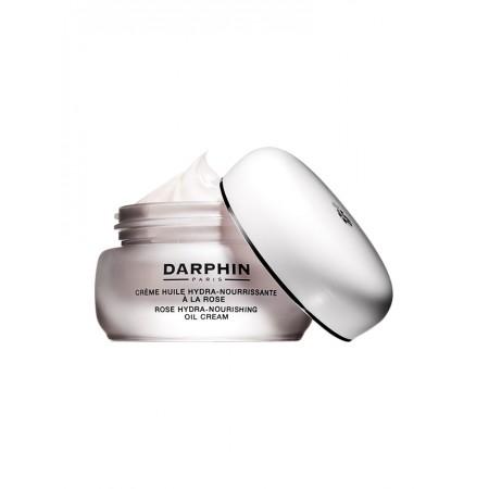 DARPHIN ROSE OIL CREAM 50ML