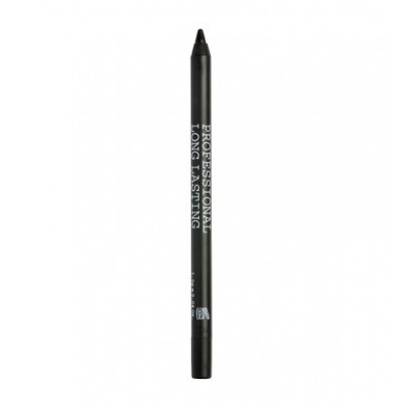 KORRES EYE PENCIL VOLC.MIN 06 GREY - ΓΚΡΙ