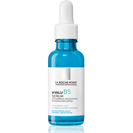 LRP HYALU B5 SERUM 30ML F/GB/(nl)