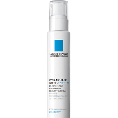 LRP HYDRAPHASE INTENSE SERUM 30ML