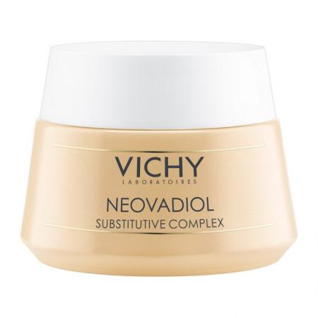 VICHY NEOVADIOL PNM P50ML F/GB/(G)