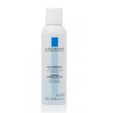 LRP EAU THERMALE 150ML