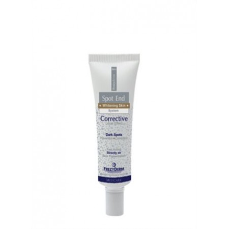 FREZYDERM SPOT END CORRECTIVE 30ML
