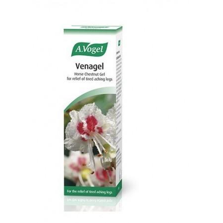 A.VOGEL VENAGEL GEL 100ML
