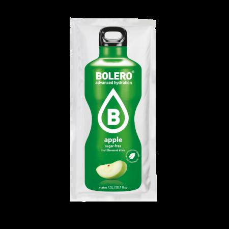 BOLERO ΜΗΛΟ 9g