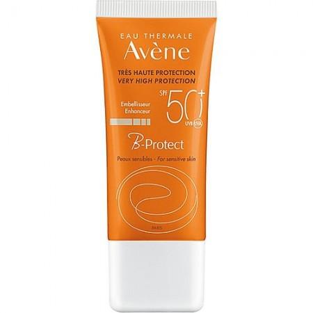 AVENE Β- PROTECT SPF 50+ 30ML