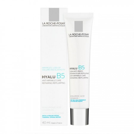 LA ROCHE POSAY HYALU B5 CREAM 40ML