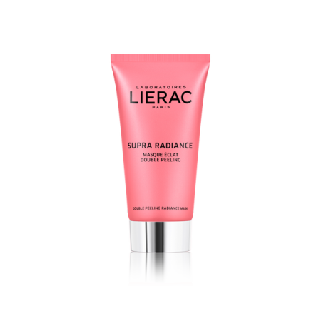 LIERAC SUPRA RADIANCE MASQUE 75ML
