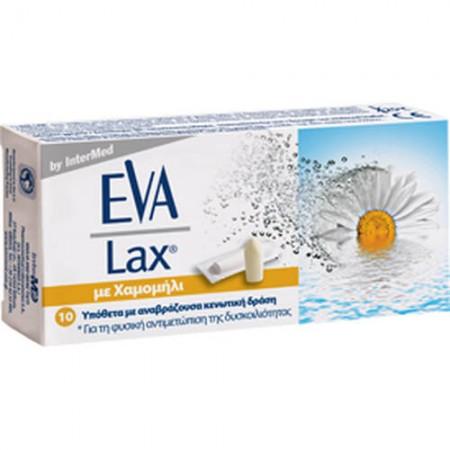INTERMED EVA LAX