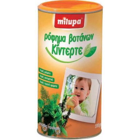 KINTERTE ΡΟΦΗΜΑ 200GR (MILUPA)