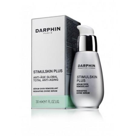 DARPHIN STIMULSKIN DIVINE SERUM MULTI-CORRECTIVE 30ML