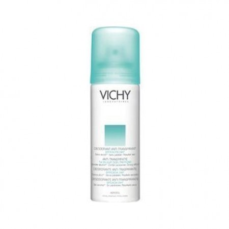 VICHY AEROSOL ANTI TRACE 125ML