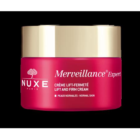 NUXE CREME MERVEILLANCE EXPERT 50 ML