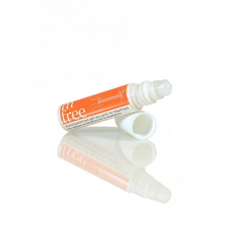 Μ-FREE AFTER BITE STICK ΑΜΜΩΝΙΑΣ 20ML