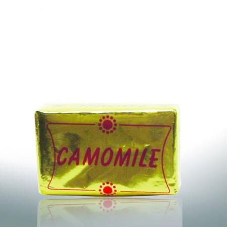 CAMOMILE SAVON 120 GR CLASSIC