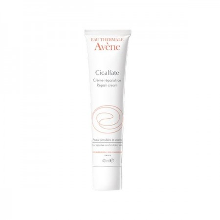 AVENE CICALFATE CREAM 40 ML