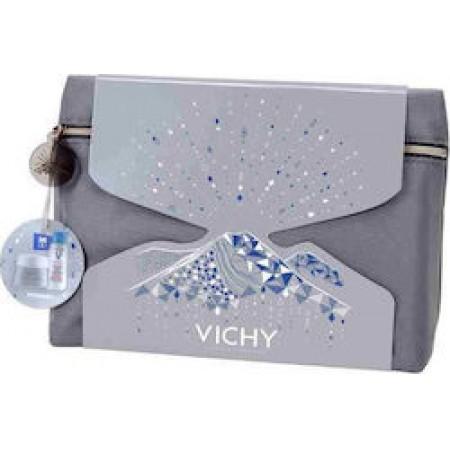 PVICHY LIFTACTIV SUPREME PNM POUCH C5 2019