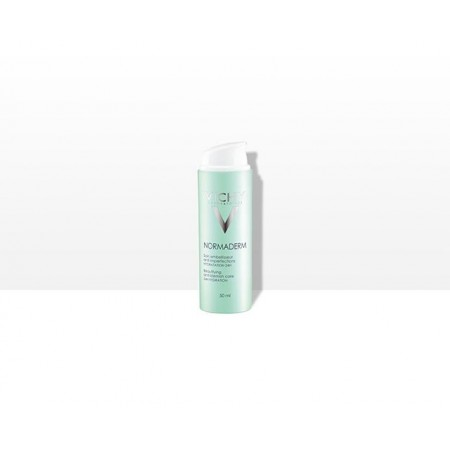 VICHY NORMADERM JOUR 24H 50 ML