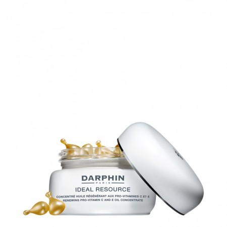 DARPHIN IDEAL RESOURCE CONCENTRE VIT C&E