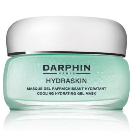 DARPHIN HYDRATING INFUSED GEL MASK 50ML