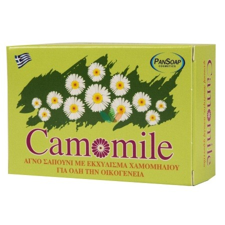 CAMOMILE SAVON NEO ARAFARM