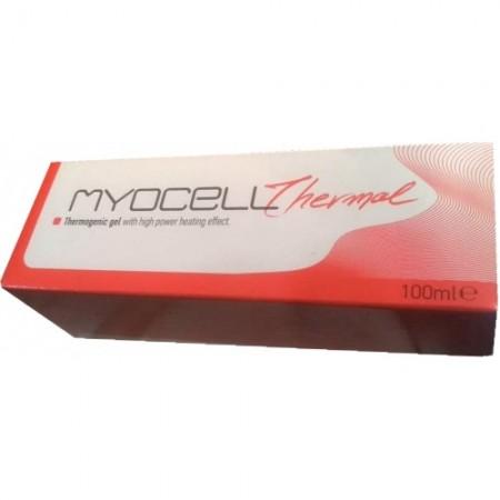 MYOCEL THERMAL