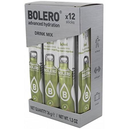 BOLERO-STICK MOJITO 12x3g