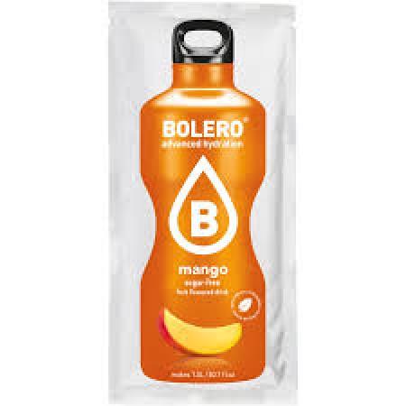 BOLERO MANGO 9g