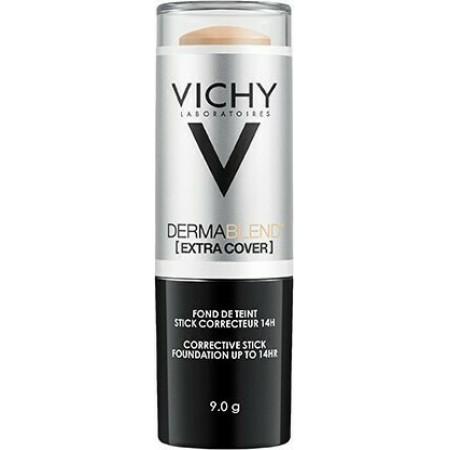 Vichy Dermablend Extra Cover Corrective Stick Spf 30 35 Sand Τοπικές Ατέλειες για Πολύ Υψηλή Κάλυψη,