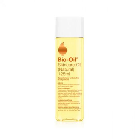 Bio-Oil Skincare Oil Natural 125ml