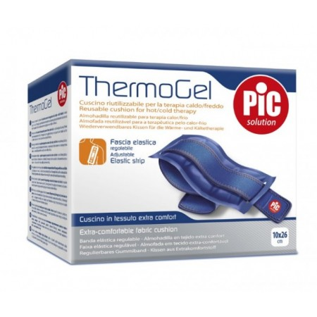 PIC EXTRA COMFORT THERMOGEL 10cmΧ26cm