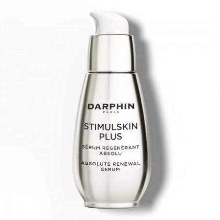 DARPHIN SS+ ABSOLUTE RENEWAL SERUM 30ML